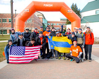 2017-03-10_ATO-MS Charity Walk